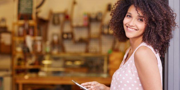 Increase Your Clients Service Entrepreneur