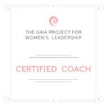 Leadership Coach Vancouver