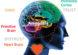 Neuroscience of Communication Training