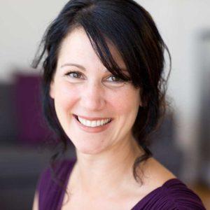 Mylene Perrier