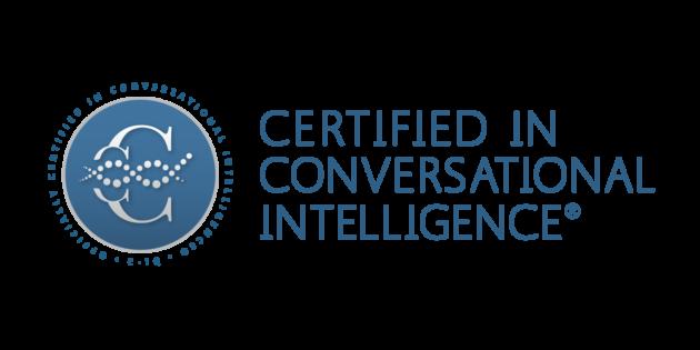 Conversational Intelligence Coach Vancouver