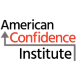 Certified Confidence Coach Jody Kennett