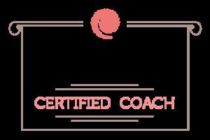 Women's Leadership Coach