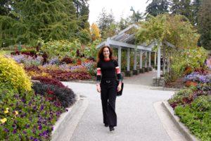 Elevate Women Leaders in Business Coaching Program