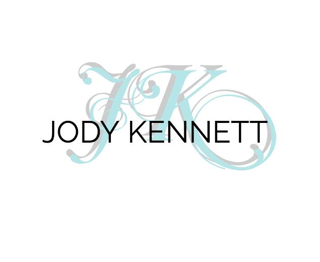 Jody Kennett