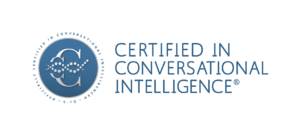 C-IQ Coach for Leaders, Teams, Companies