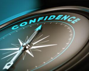 Confidence Coach Vancouver