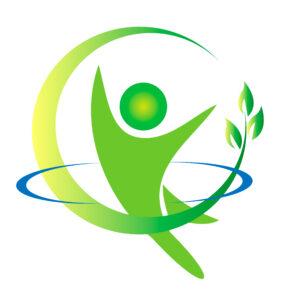corporate health coach Vancouver