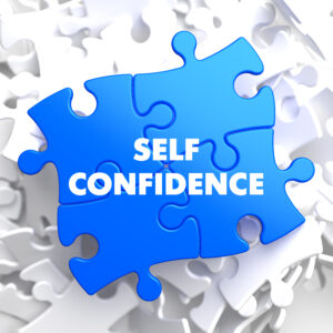 Self Confidence Coaching
