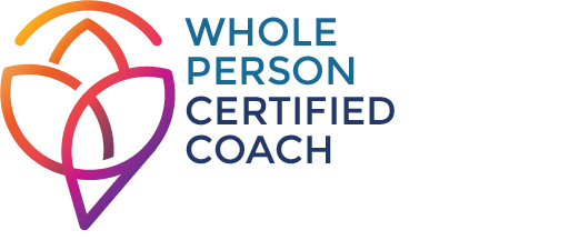 Whole Person Certified Life Coach