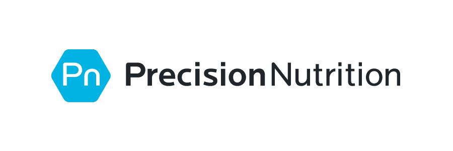Precision Nutrition Health Coach
